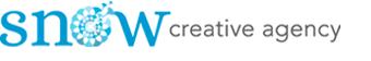Snow Creative Agency